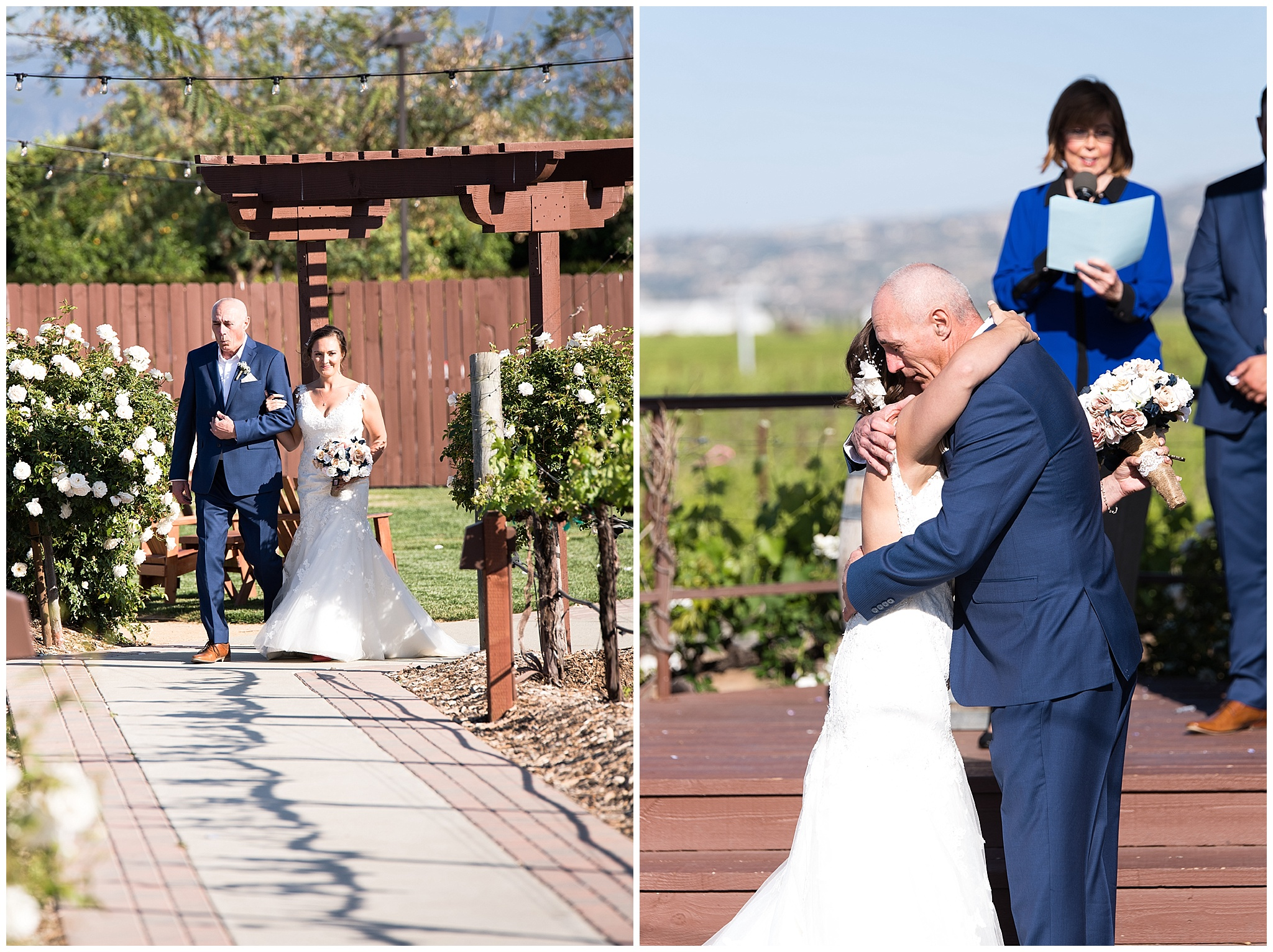 Vinny-Cayt-Wedding-4-26-18-2256.jpg