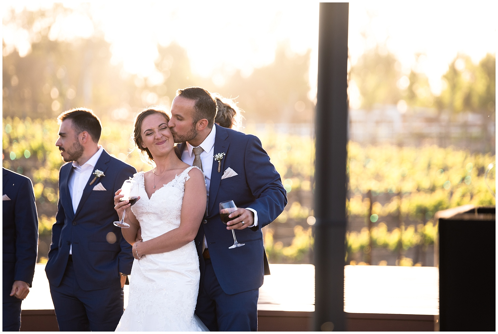 Vinny-Cayt-Wedding-4-26-18-2752.jpg