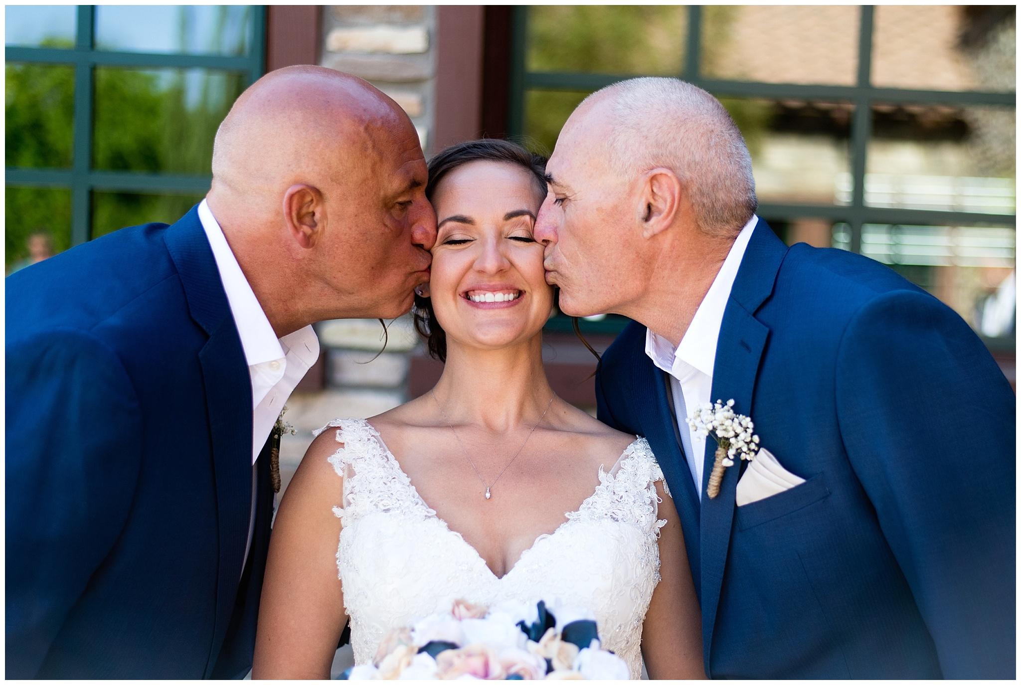 Vinny-Cayt-Wedding-4-26-18-2141.jpg