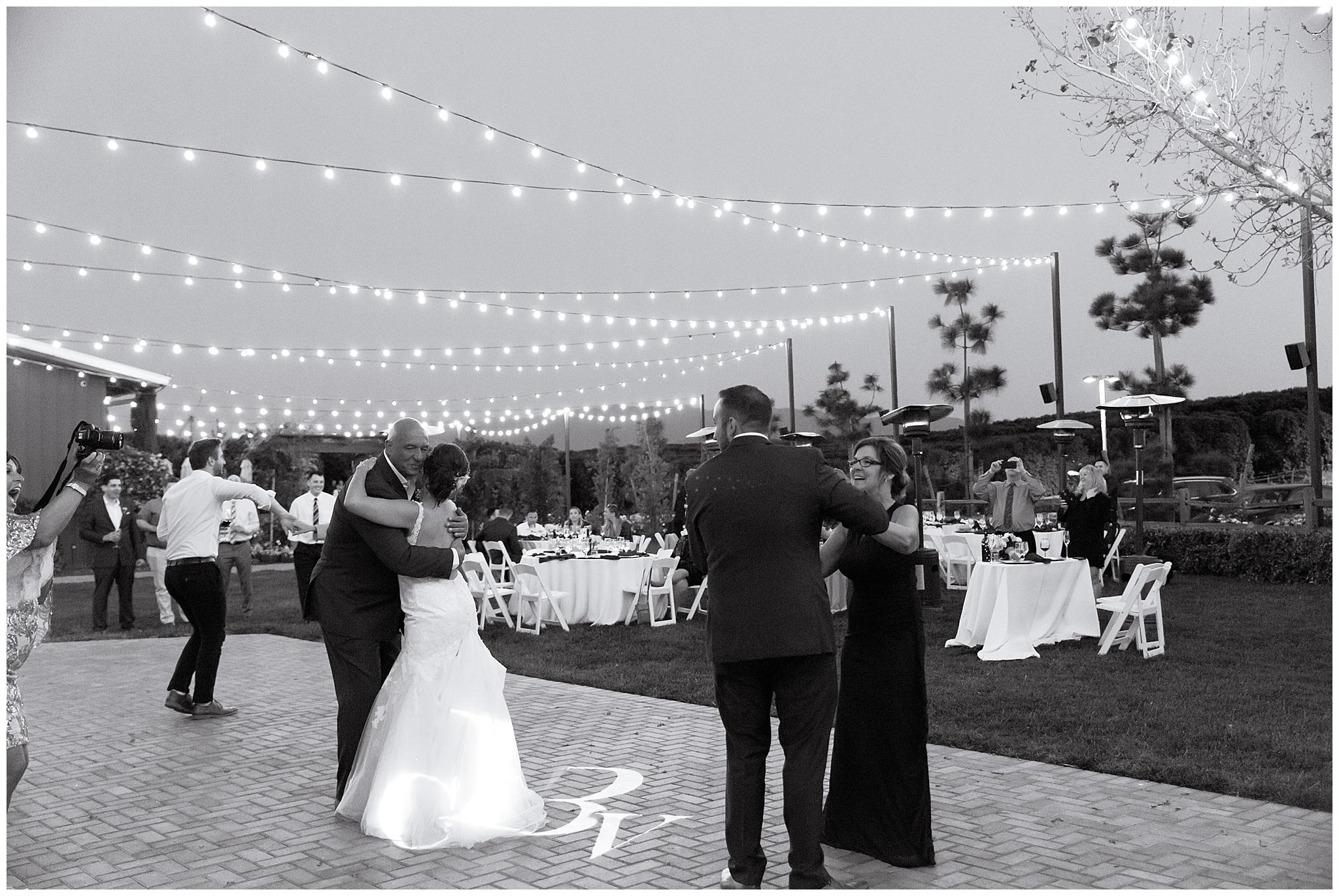 Vinny-Cayt-Wedding-04-26-18-2064-2.jpg