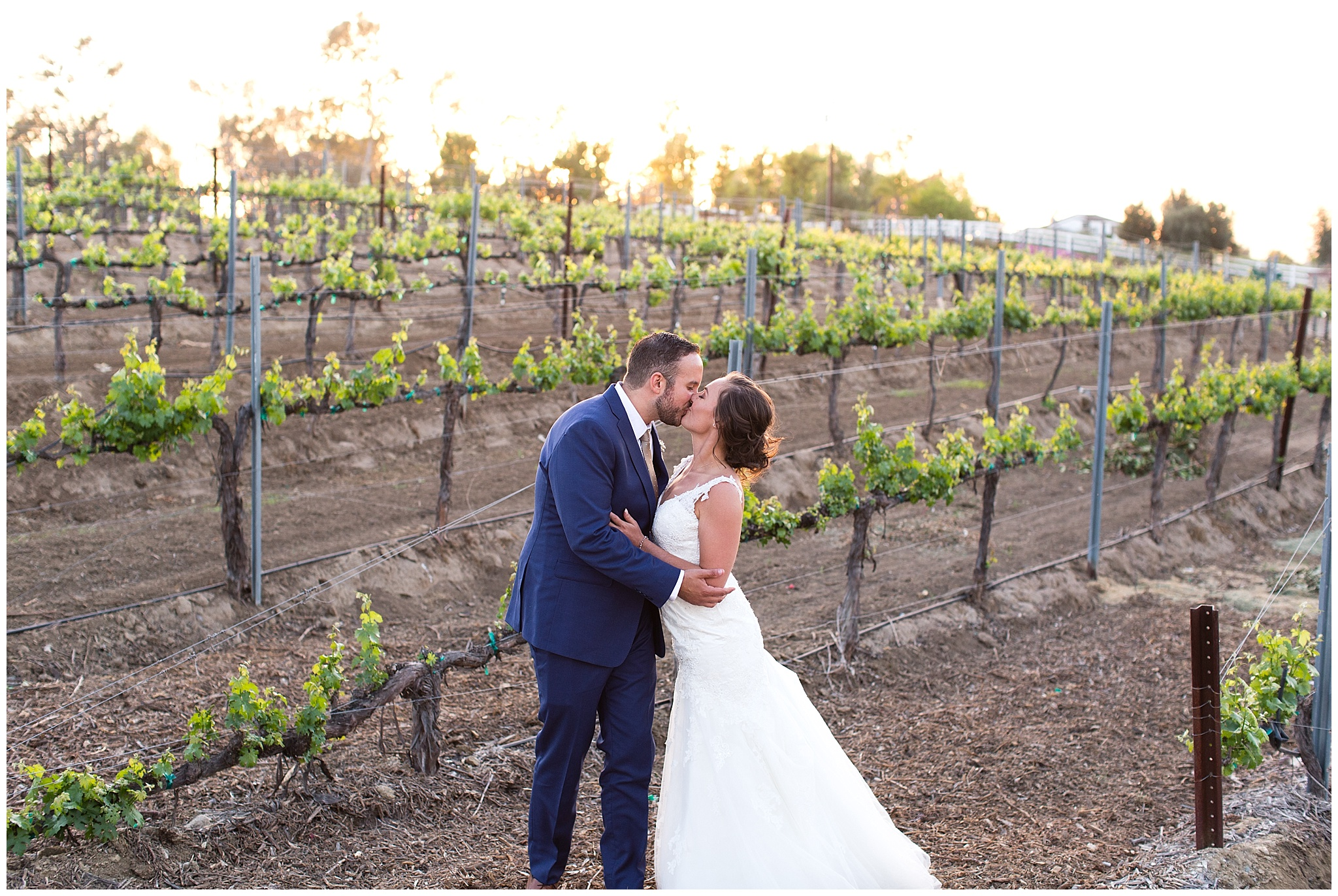 Vinny-Cayt-Wedding-04-26-18-1734.jpg