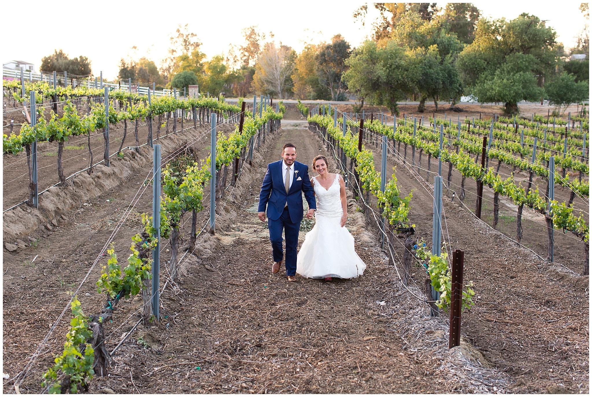Vinny-Cayt-Wedding-04-26-18-1720.jpg