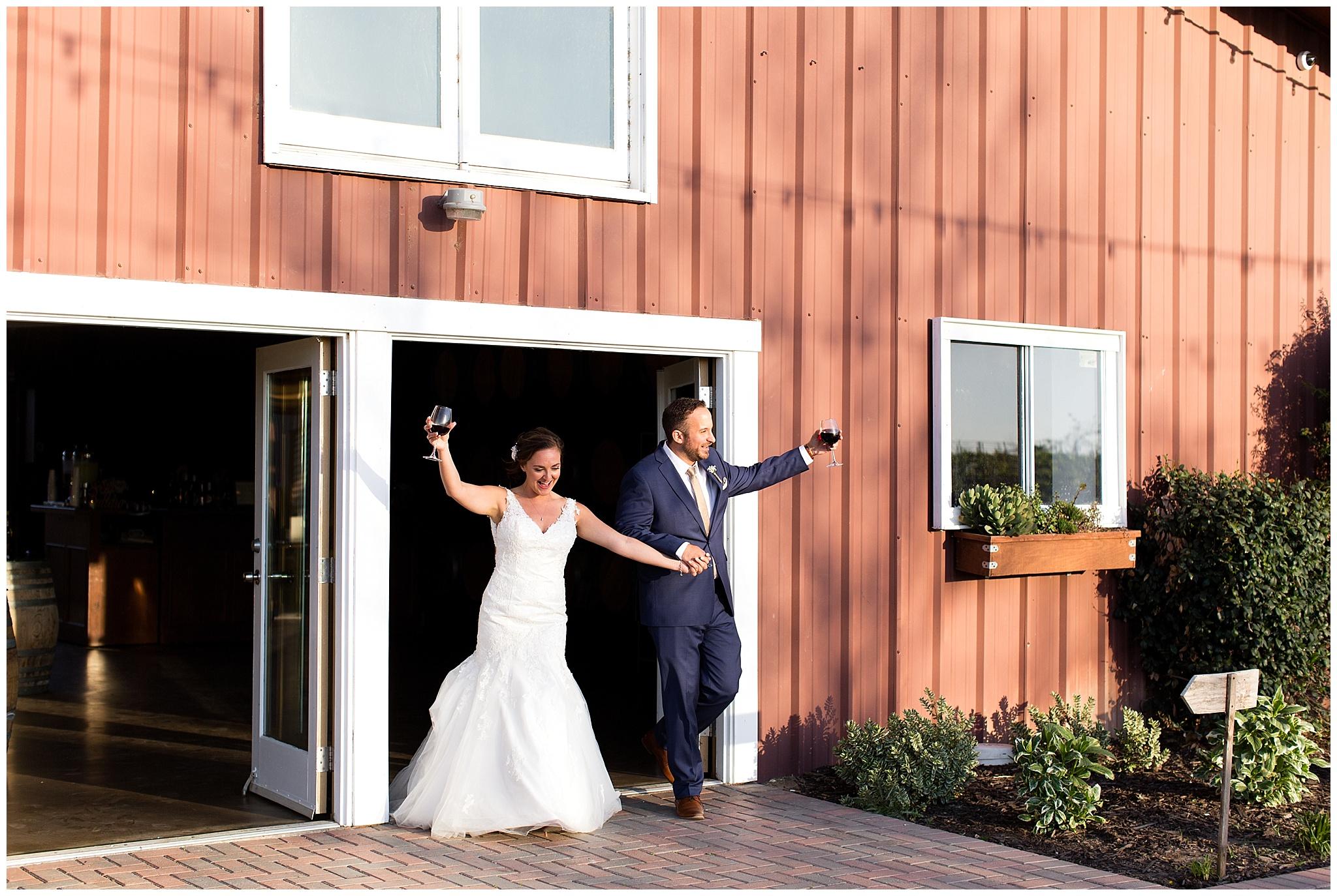 Vinny-Cayt-Wedding-04-26-18-1667.jpg