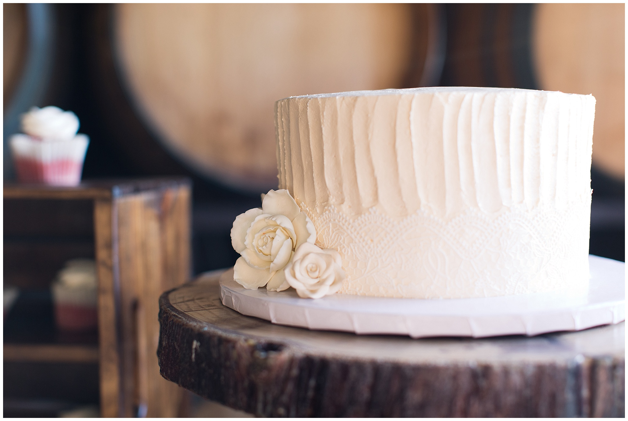 Vinny-Cayt-Wedding-04-26-18-1591.jpg