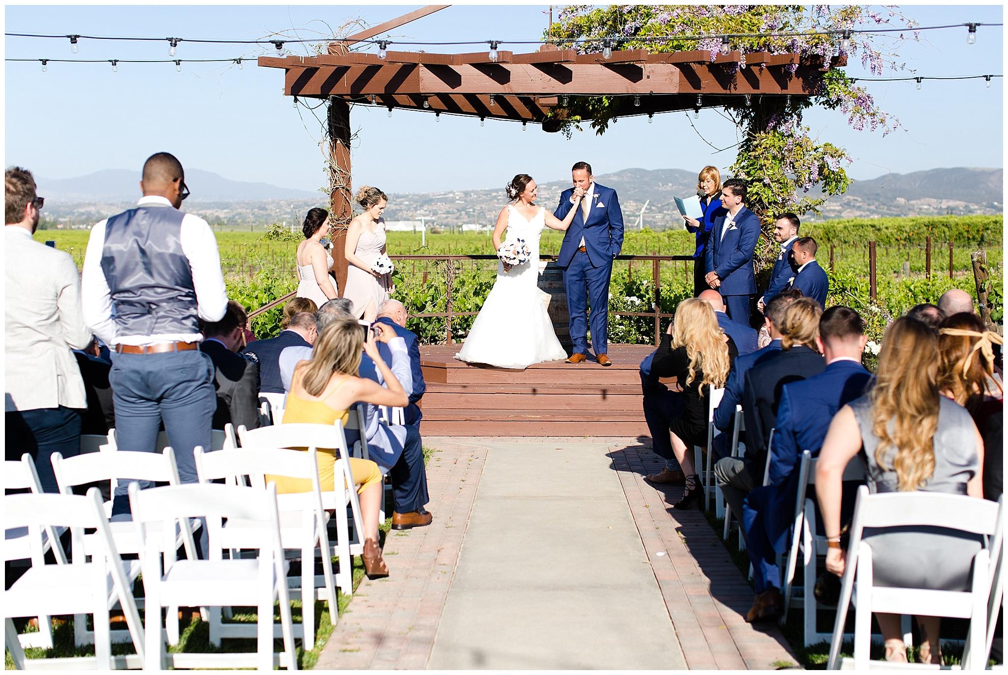 Vinny-Cayt-Wedding-04-26-18-1448.jpg