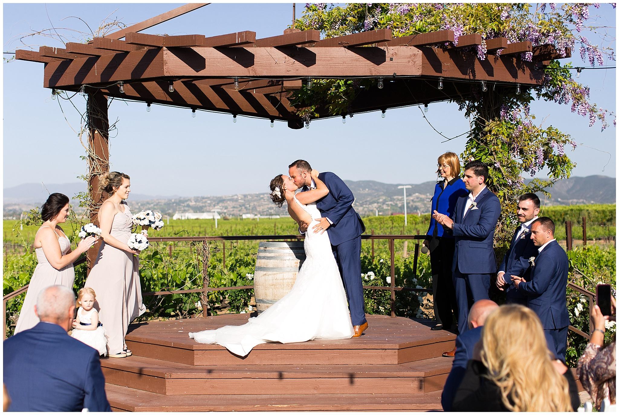 Vinny-Cayt-Wedding-04-26-18-1433.jpg