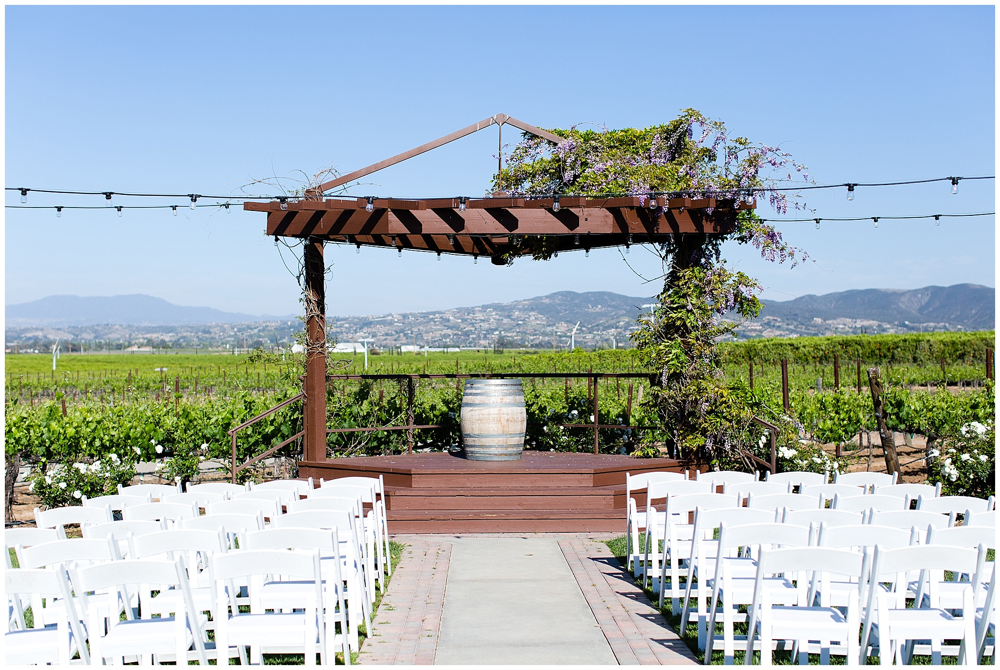 Vinny-Cayt-Wedding-04-26-18-1303.jpg