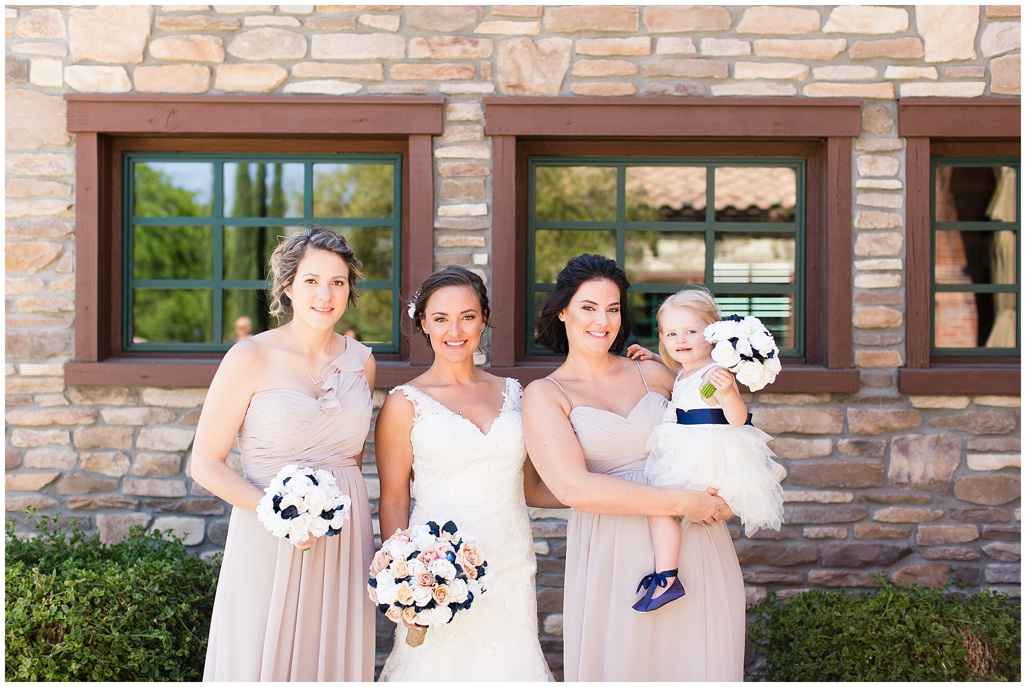 Vinny-Cayt-Wedding-04-26-18-1066.jpg