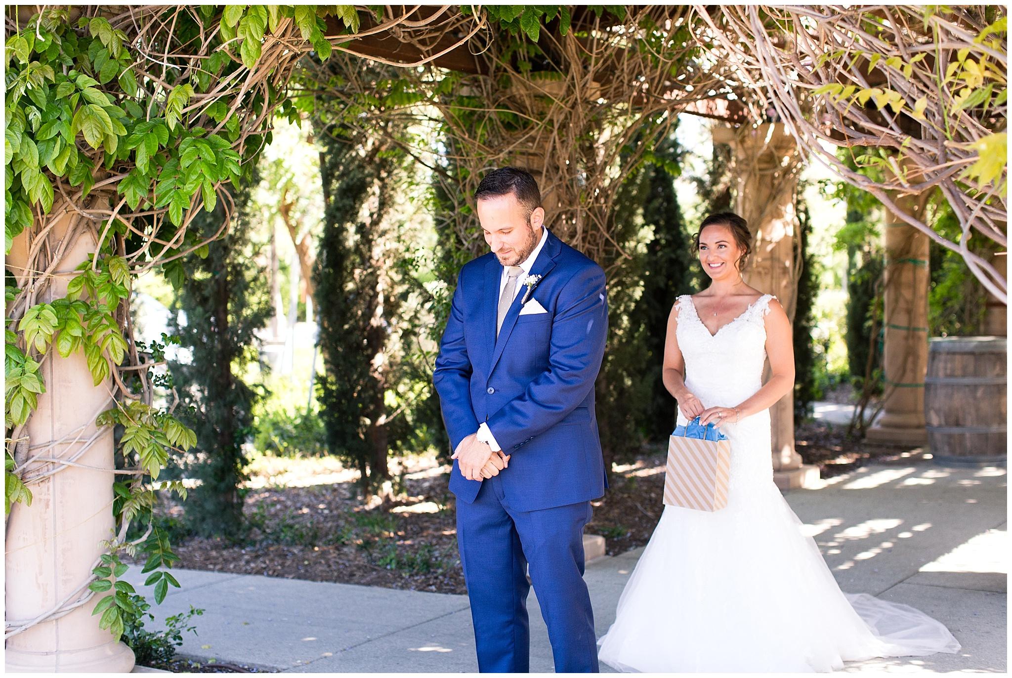 Vinny-Cayt-Wedding-04-26-18-0613.jpg