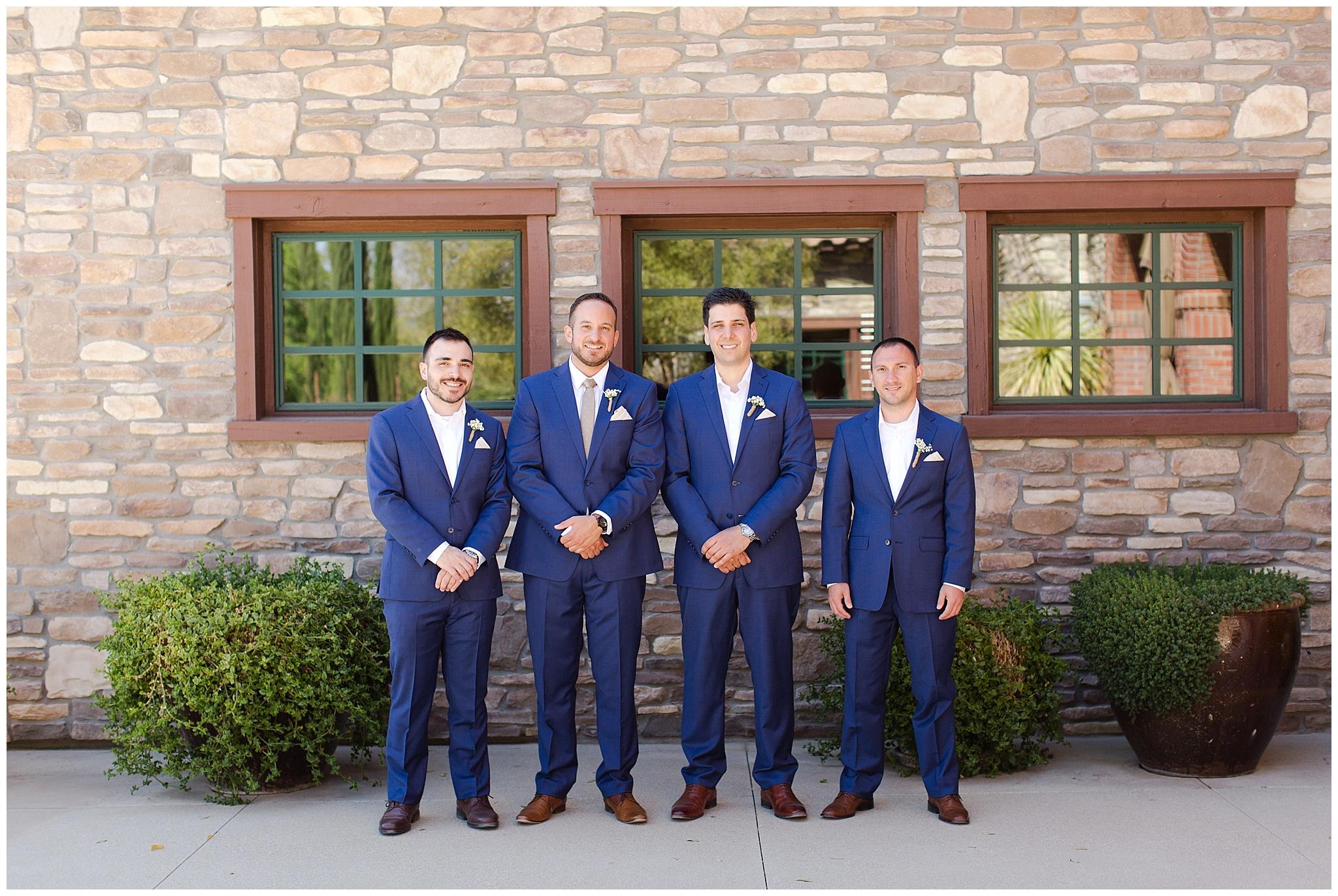 Vinny & Cayt Wedding 4-26-18-0965.jpg