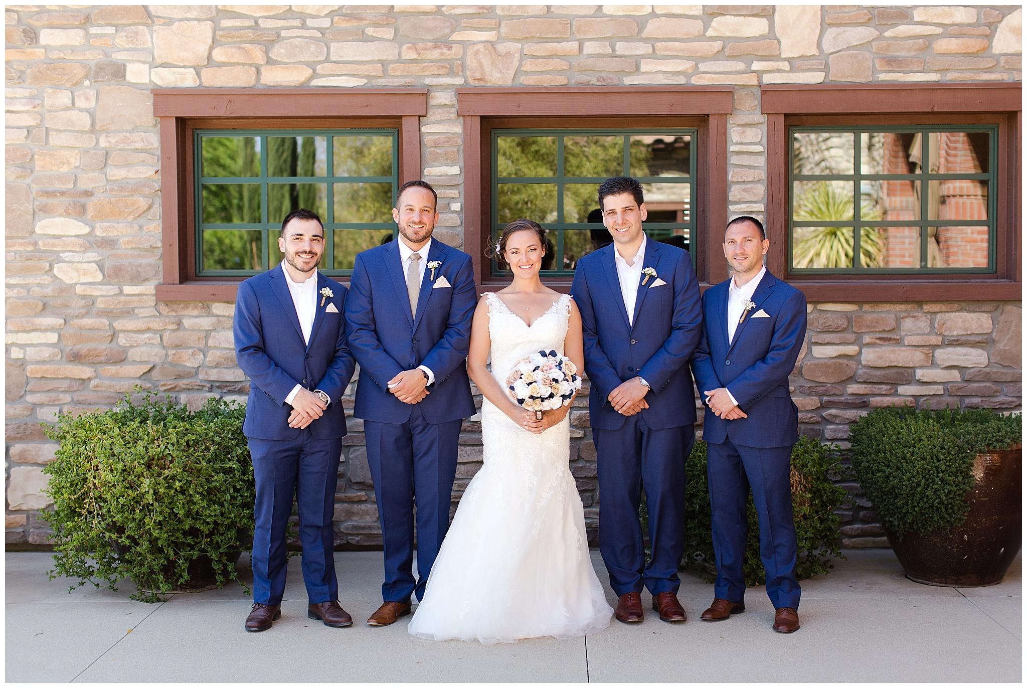 Vinny & Cayt Wedding 4-26-18-0994.jpg