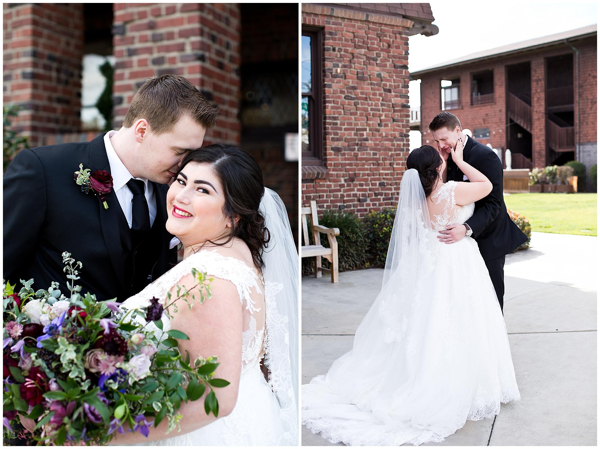 Carol_and_Grant_Wedding_3-3-18-7385-1.jpg