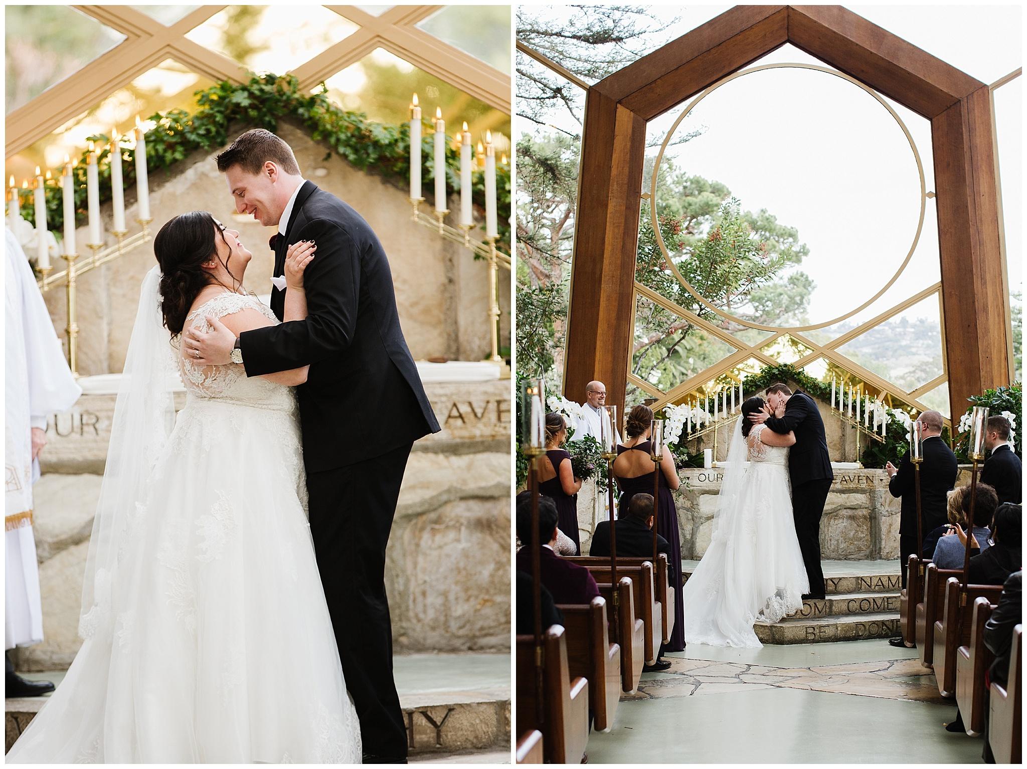 Carol_and_Grant_Wedding_3-3-18-8261.jpg