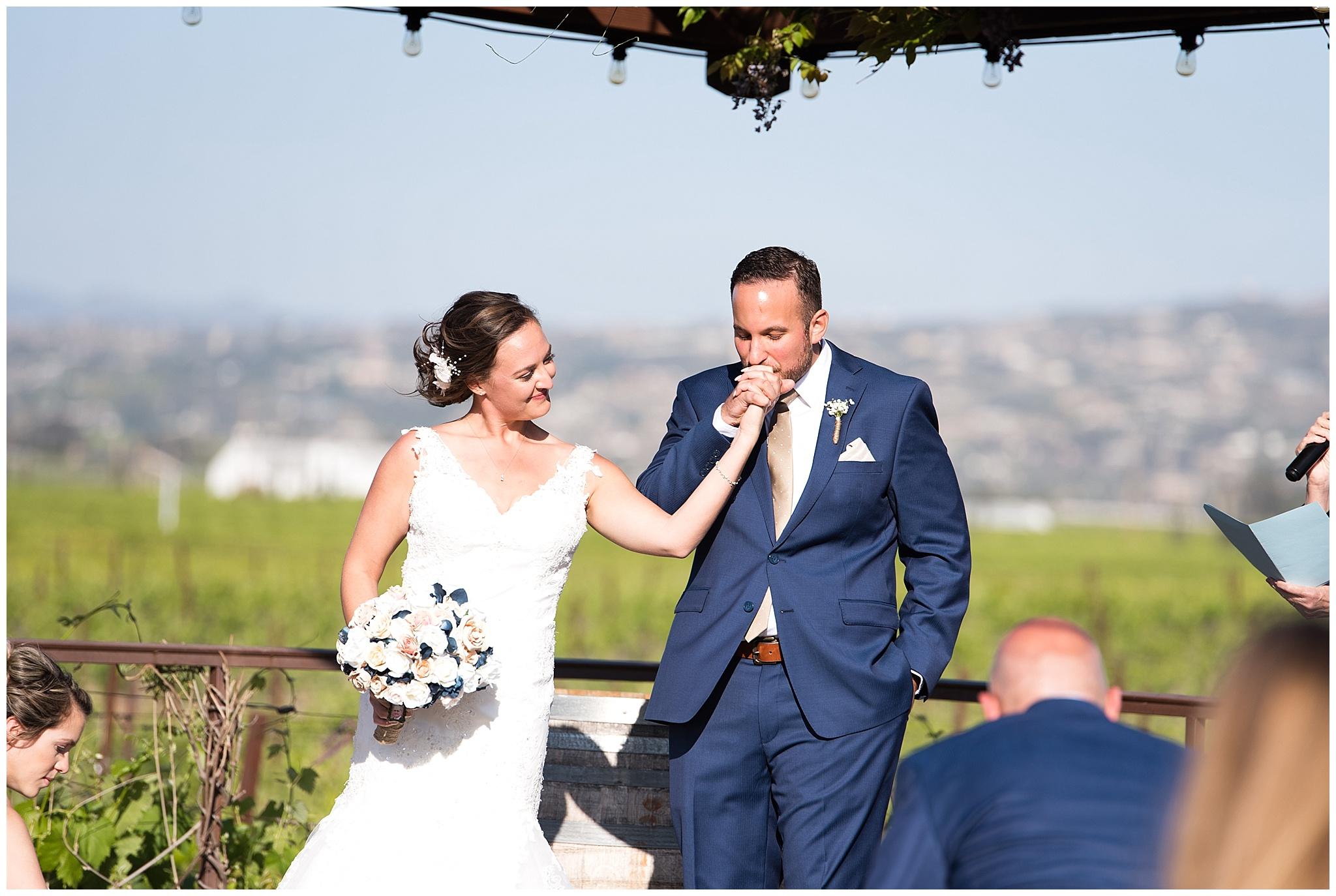 Vinny-Cayt-Wedding-4-26-18-2442-1.jpg