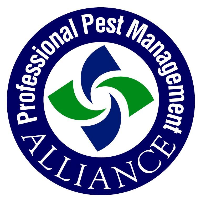 PPMA logo.jpg