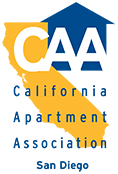 CAA_San_Diego_logo.png