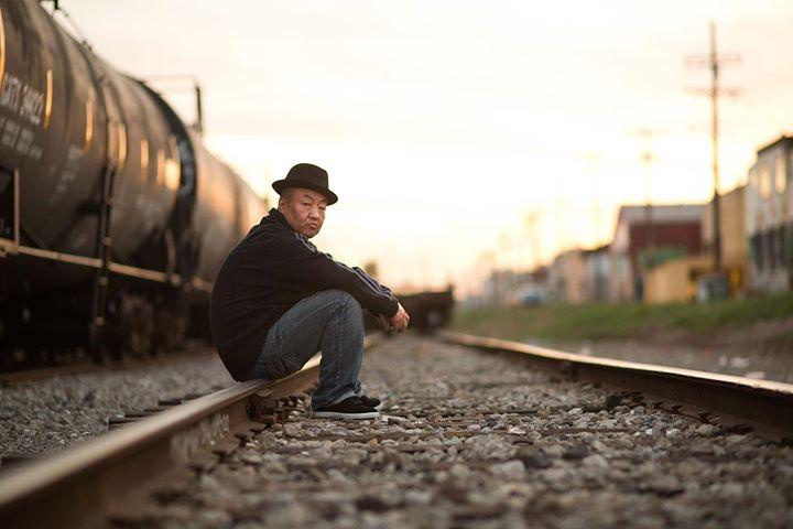 OG Chino Traintracks.jpg