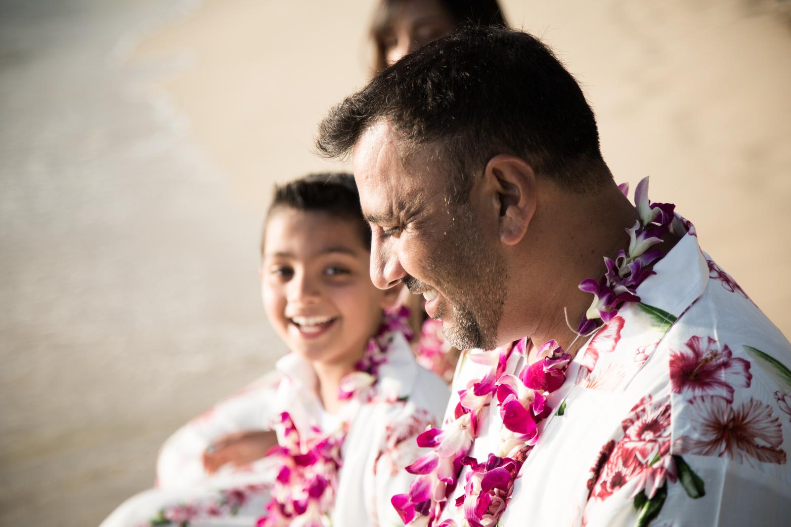 Waikiki Beach Family-9.jpg