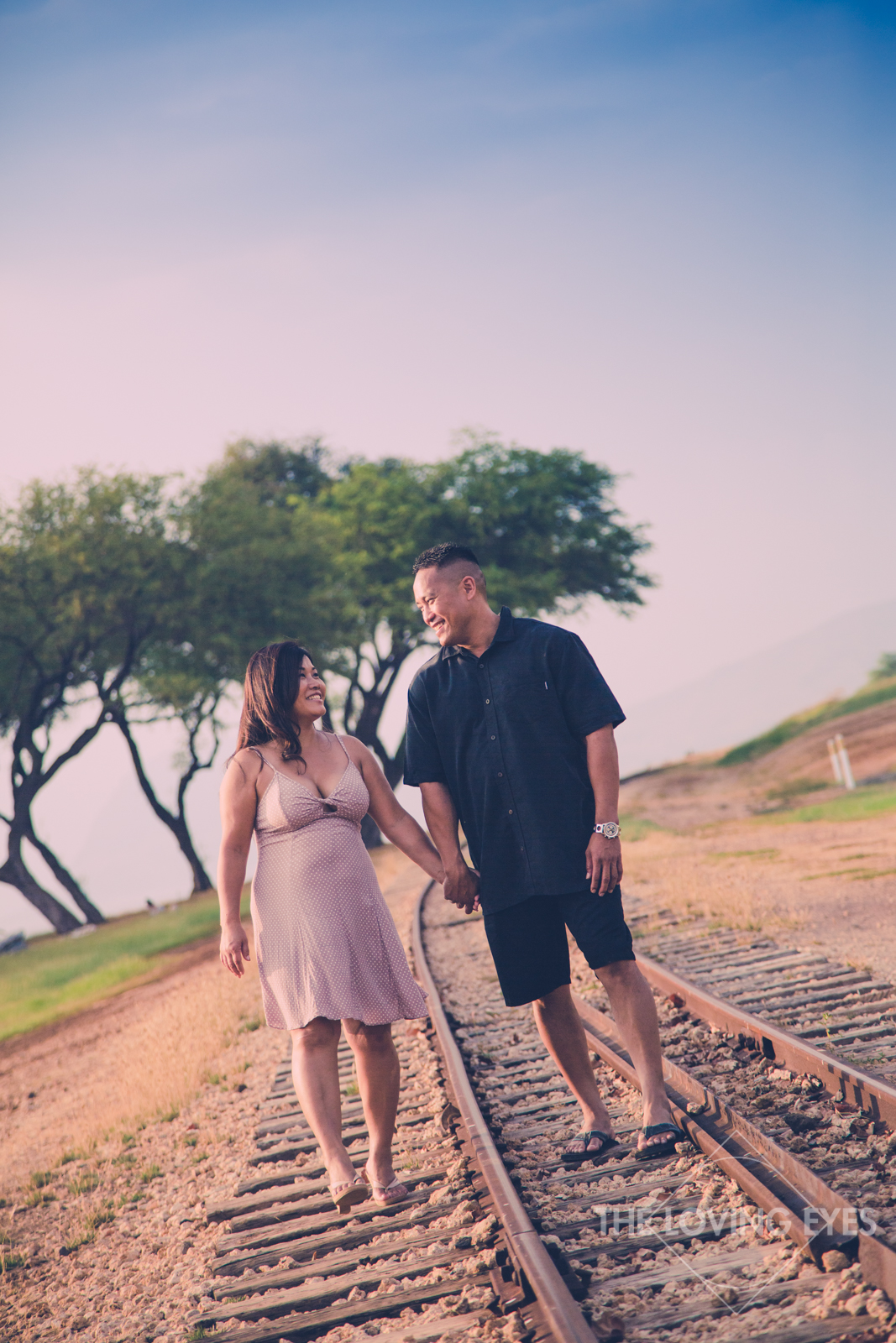 Jeana_and_Clyde_Engagement-1.jpg