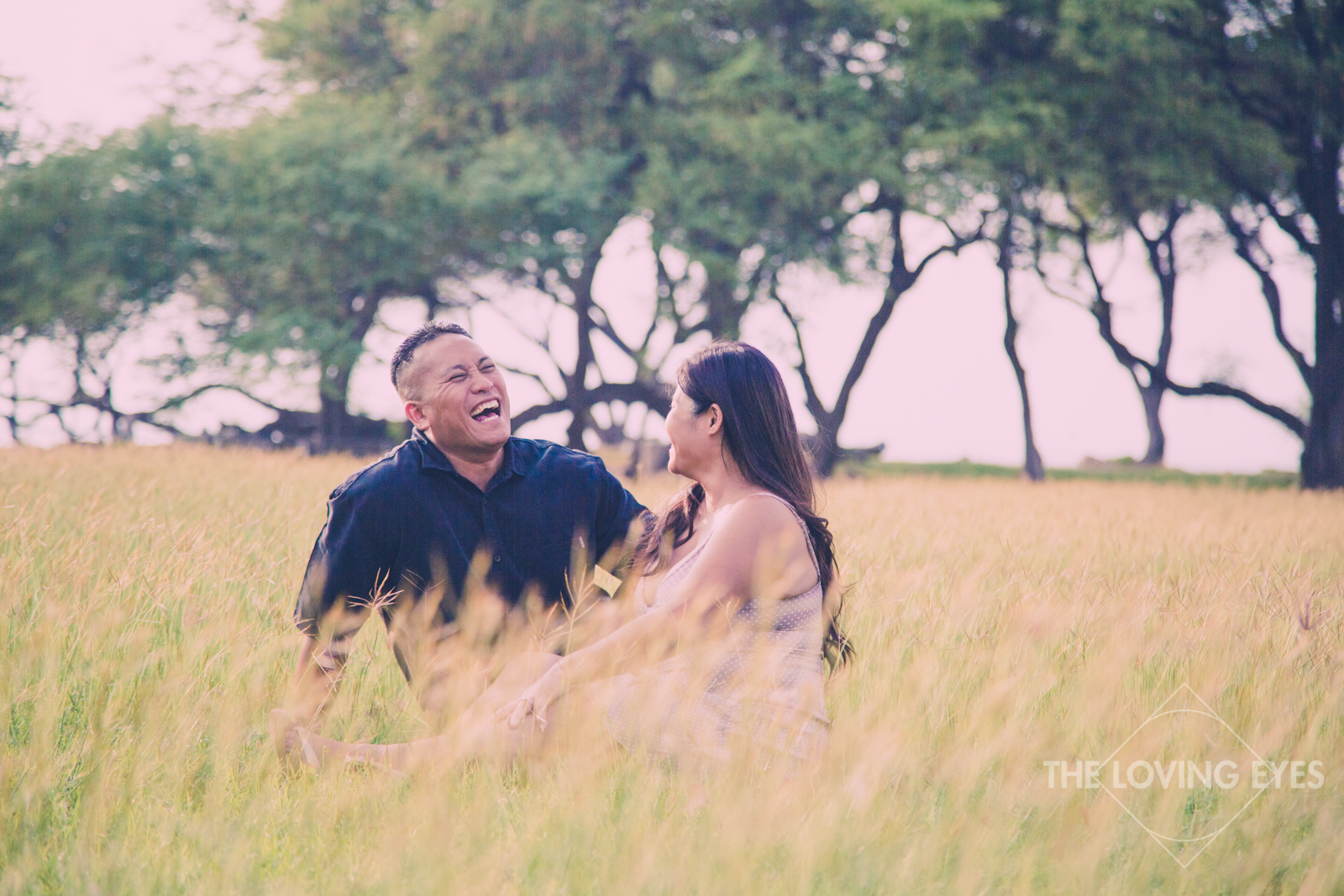 Jeana_and_Clyde_Engagement-2.jpg
