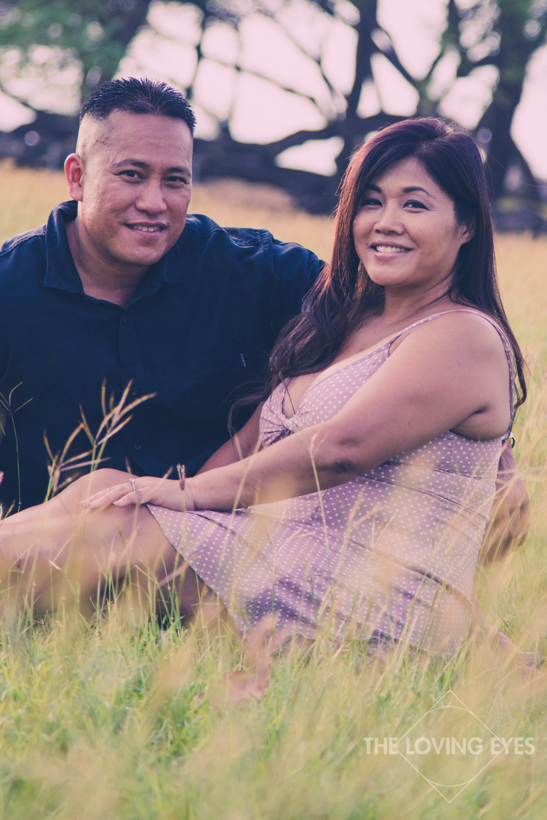 Jeana_and_Clyde_Engagement-3.jpg