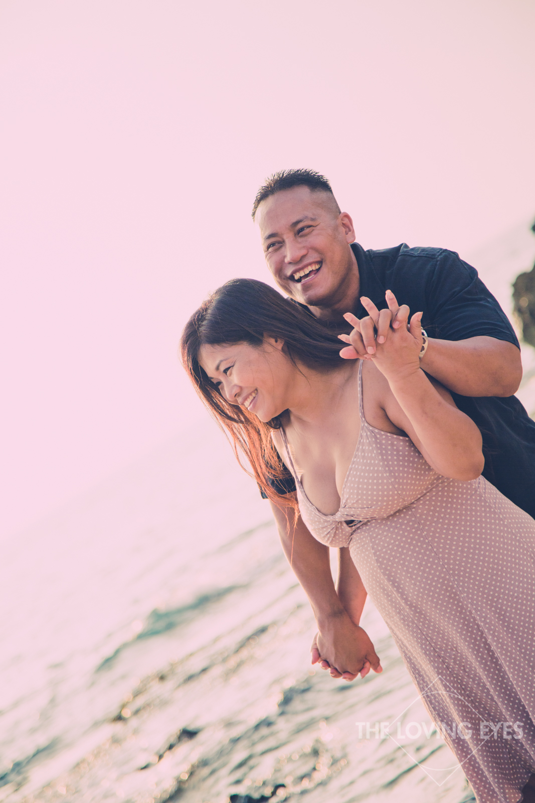 Jeana_and_Clyde_Engagement-6.jpg