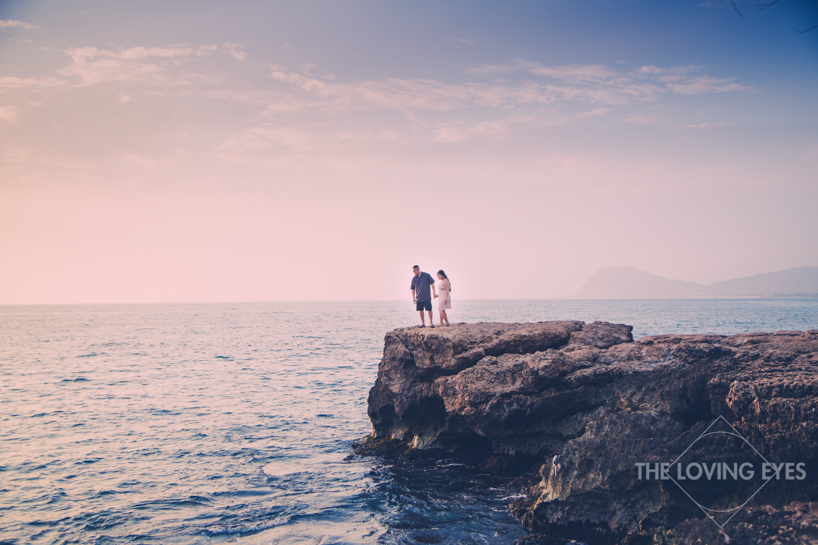 Jeana_and_Clyde_Engagement-9.jpg