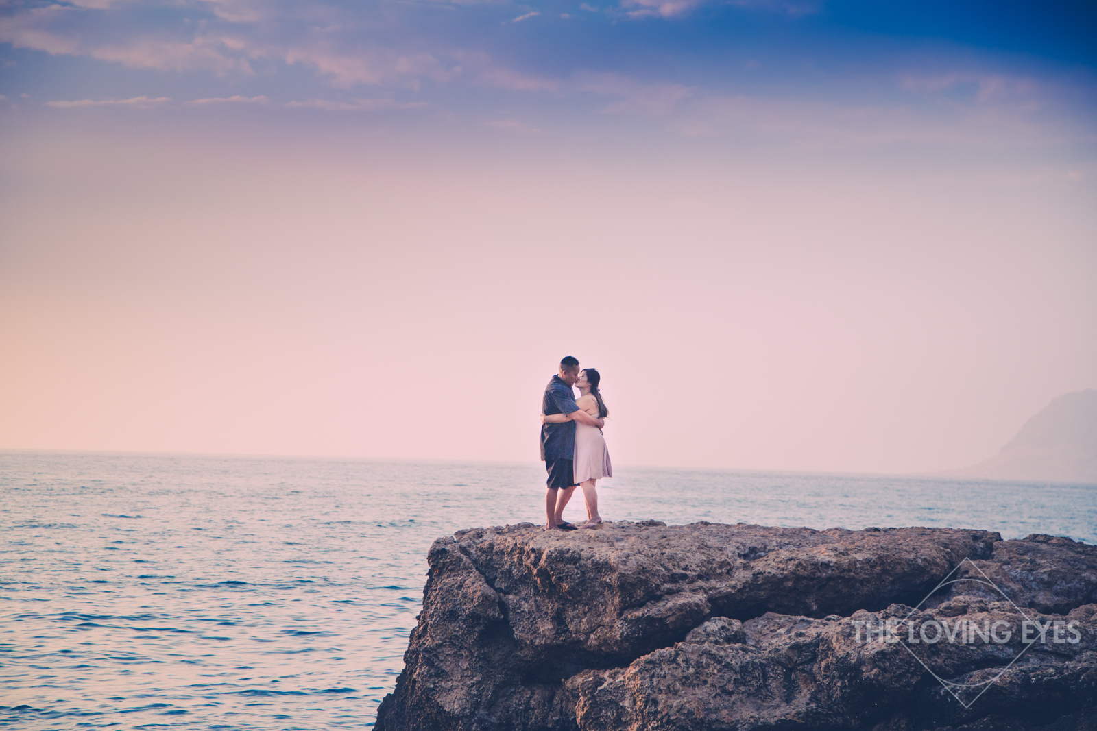 Jeana_and_Clyde_Engagement-10.jpg