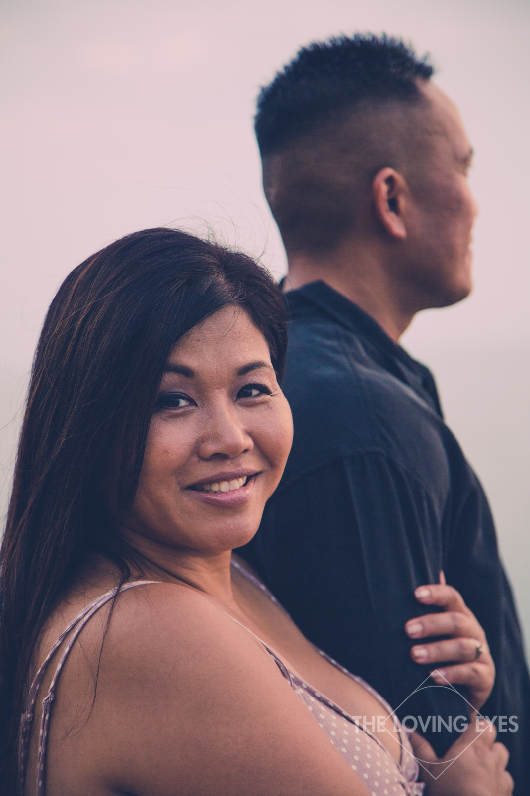 Jeana_and_Clyde_Engagement-12.jpg