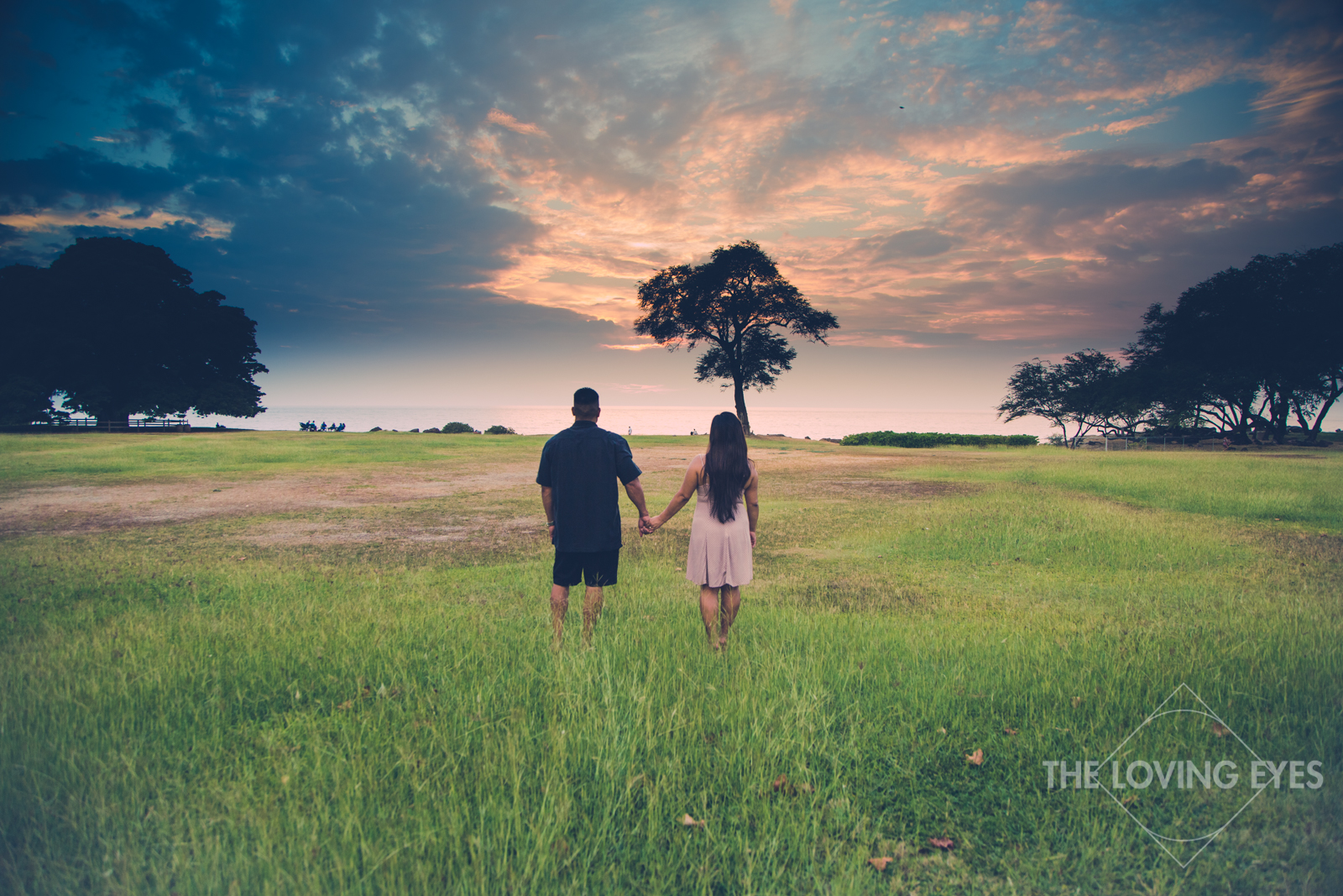 Jeana_and_Clyde_Engagement-13.jpg