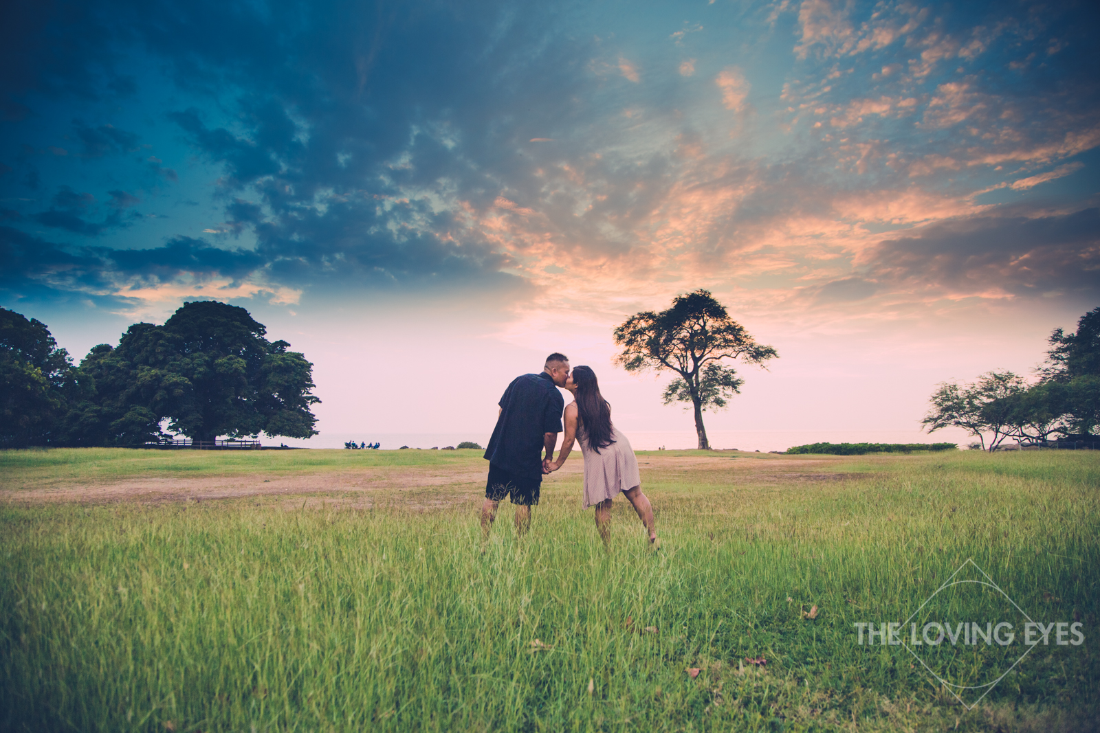 Jeana_and_Clyde_Engagement-14.jpg