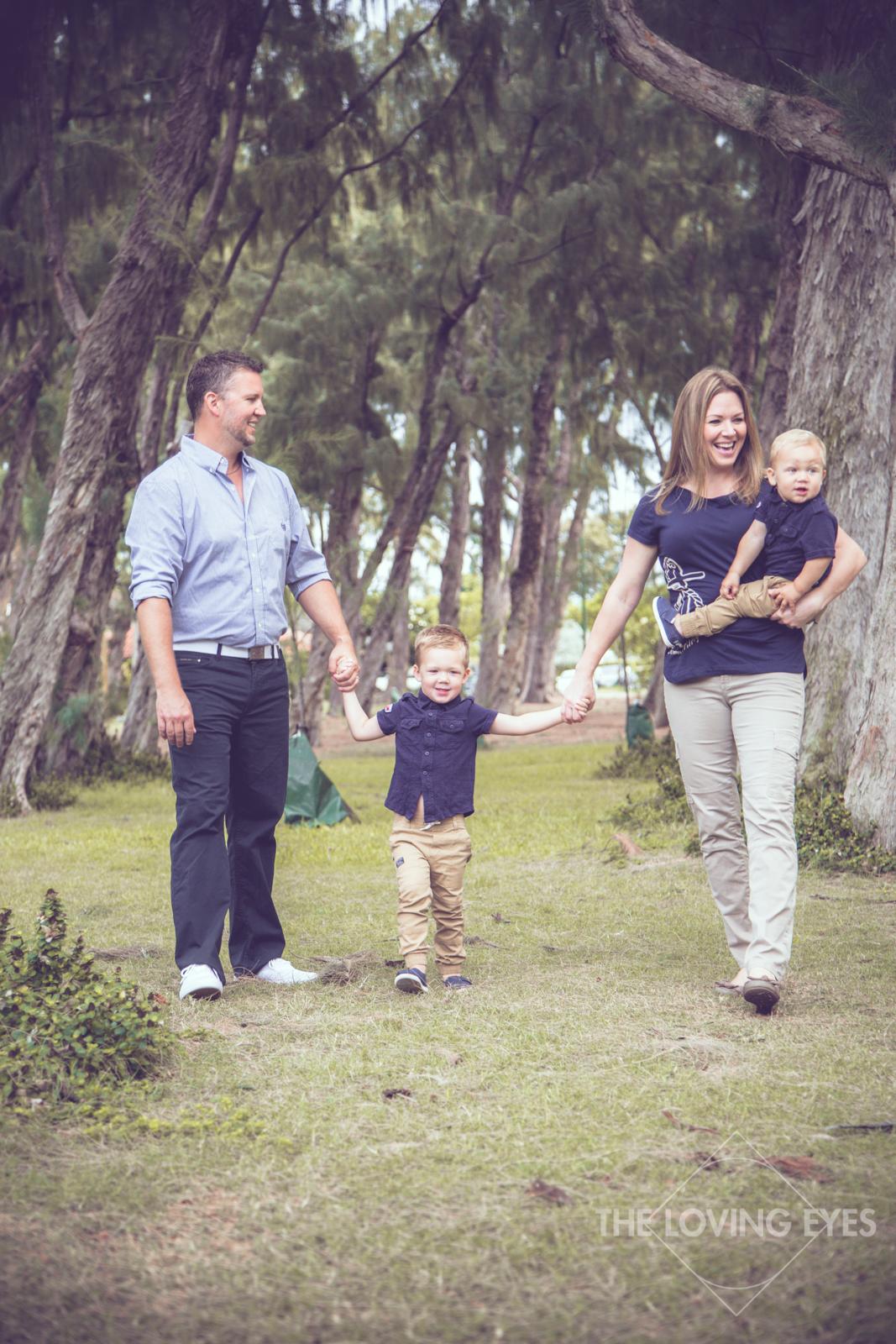 Warnock Family-3.jpg
