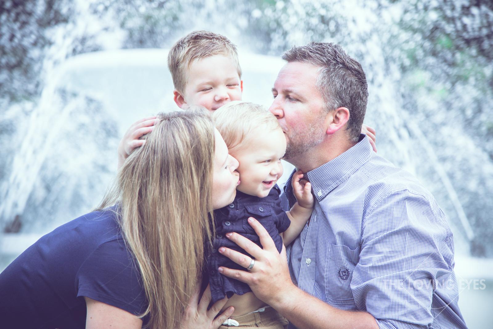 Warnock Family-36.jpg