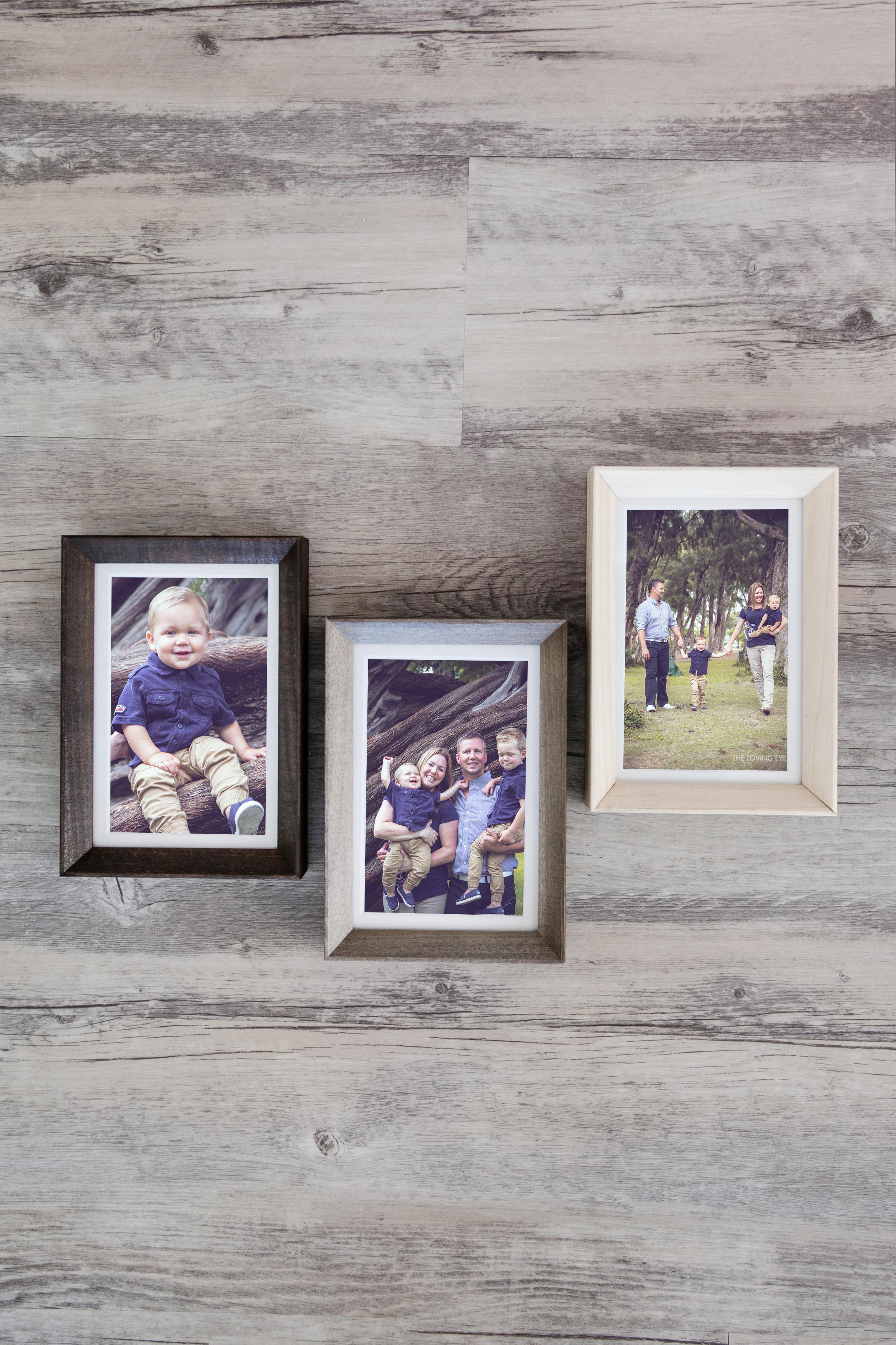family-portrait-frames