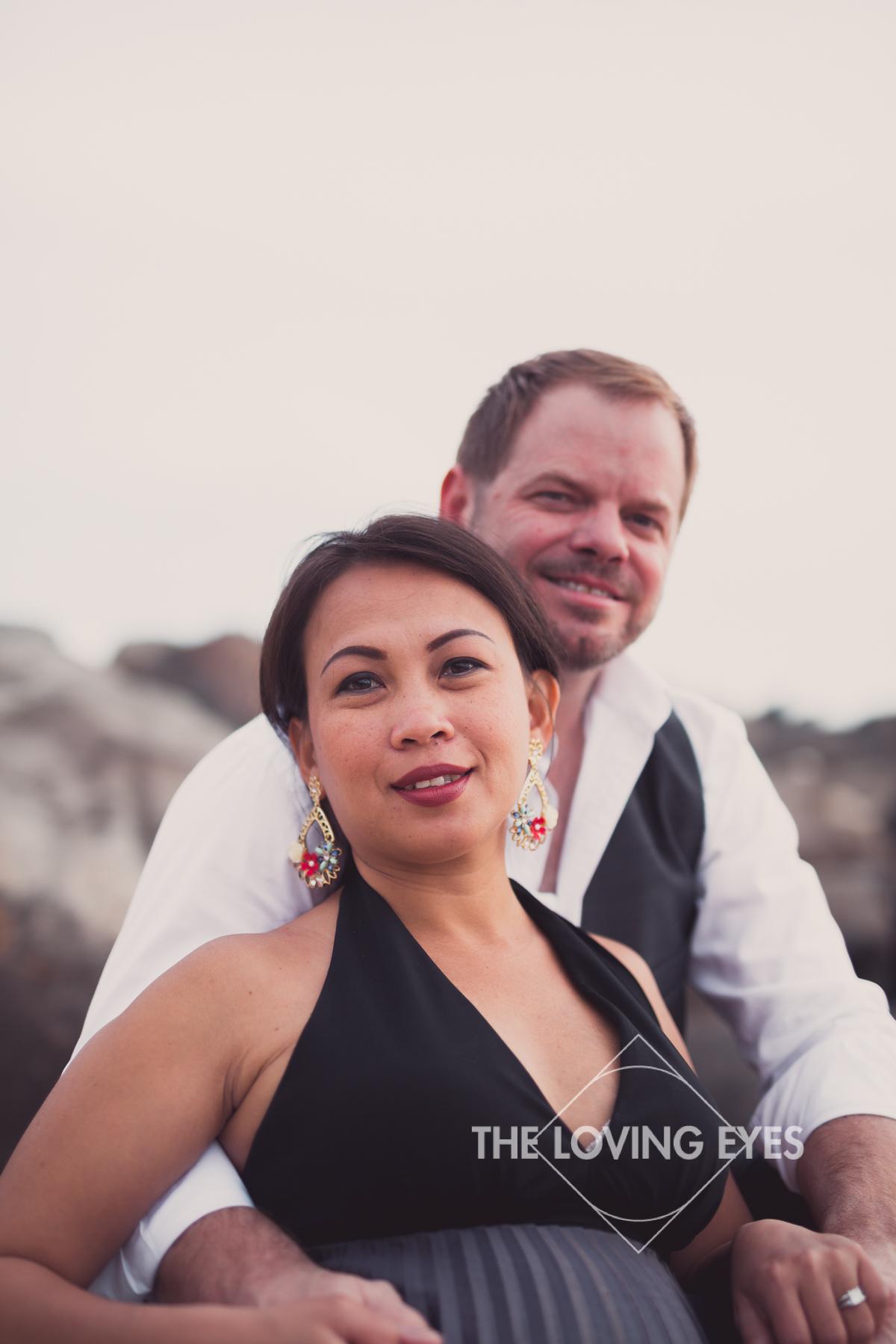 Hawaii-Vacation-Honeymoon-Photograhy-in-Waikiki-2.jpg