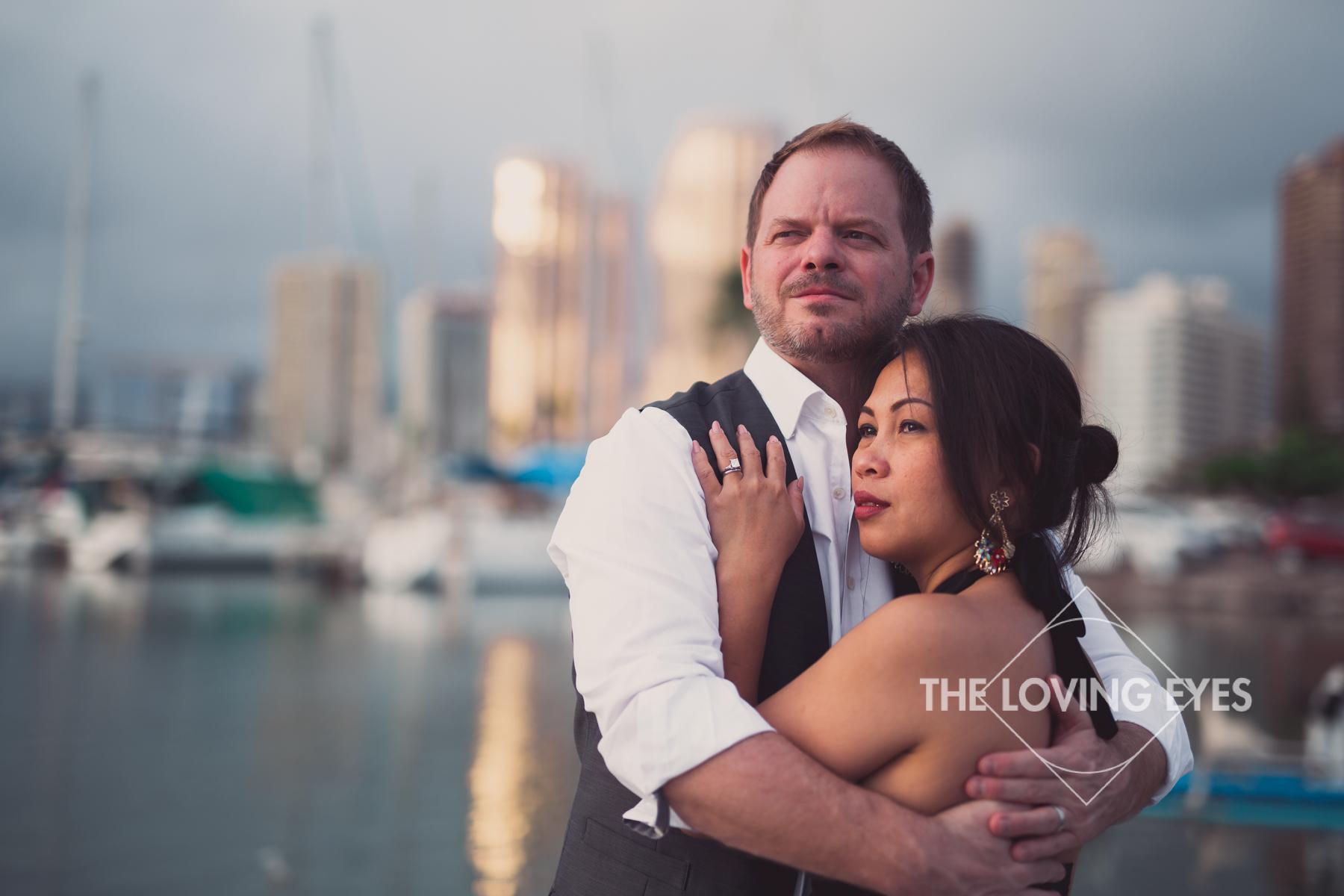 Hawaii-Vacation-Honeymoon-Photograhy-in-Waikiki-3.jpg