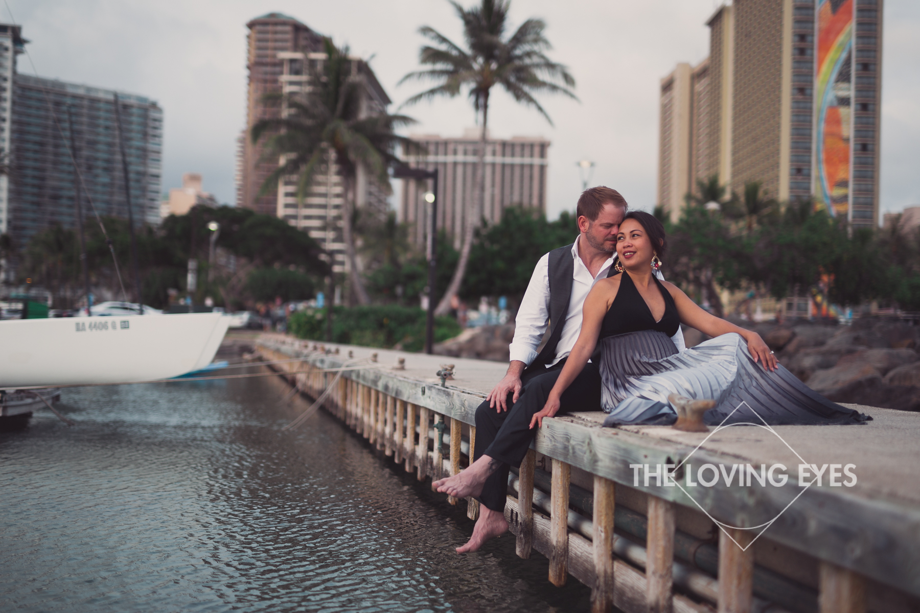 Hawaii-Vacation-Honeymoon-Photograhy-in-Waikiki-4.jpg