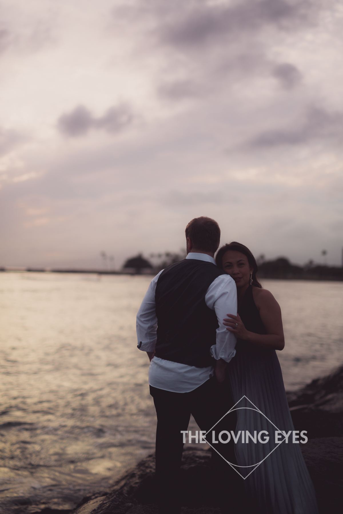 Hawaii-Vacation-Honeymoon-Photograhy-in-Waikiki-5.jpg