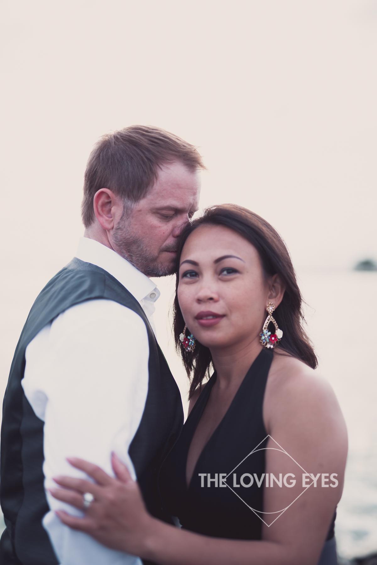 Hawaii-Vacation-Honeymoon-Photograhy-in-Waikiki-6.jpg