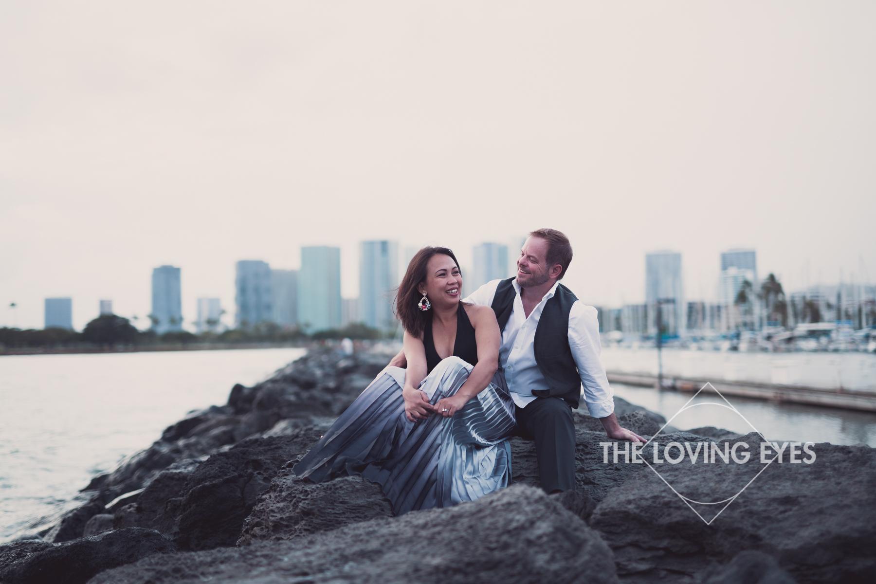 Hawaii-Vacation-Honeymoon-Photograhy-in-Waikiki-8.jpg
