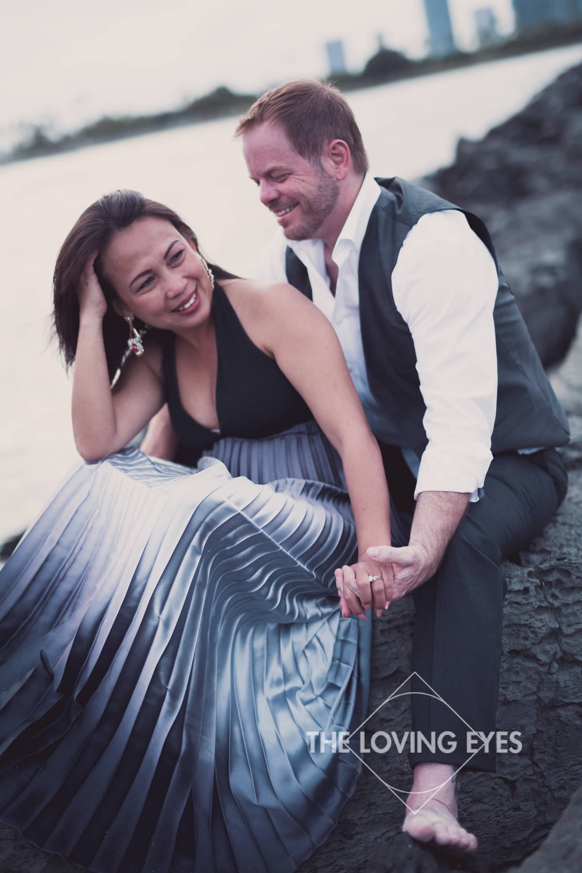 Hawaii-Vacation-Honeymoon-Photograhy-in-Waikiki-9.jpg