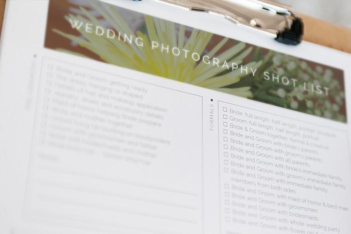 wedding-shot-list-041714-01_1024x1024.jpg