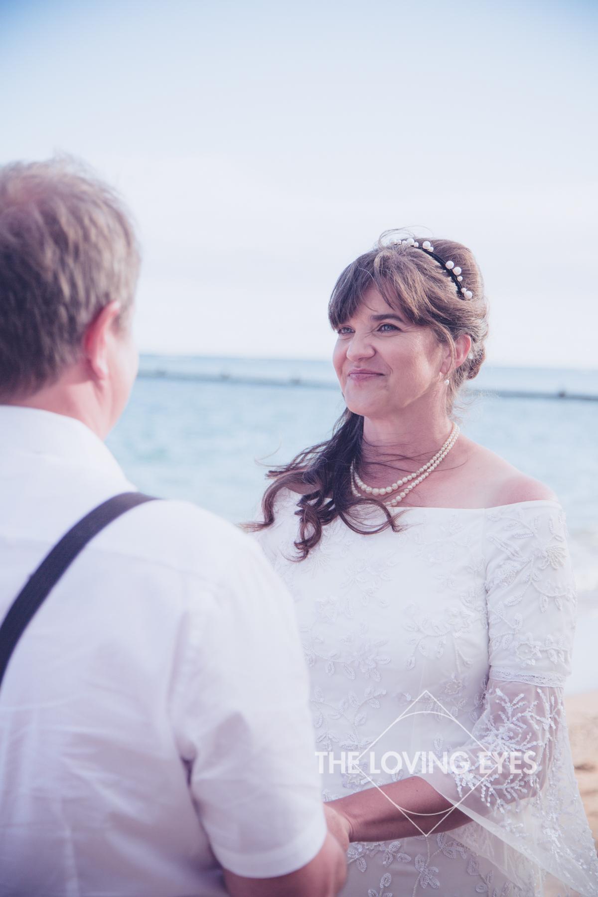 Hawaiian-beach-elopement-1.jpg