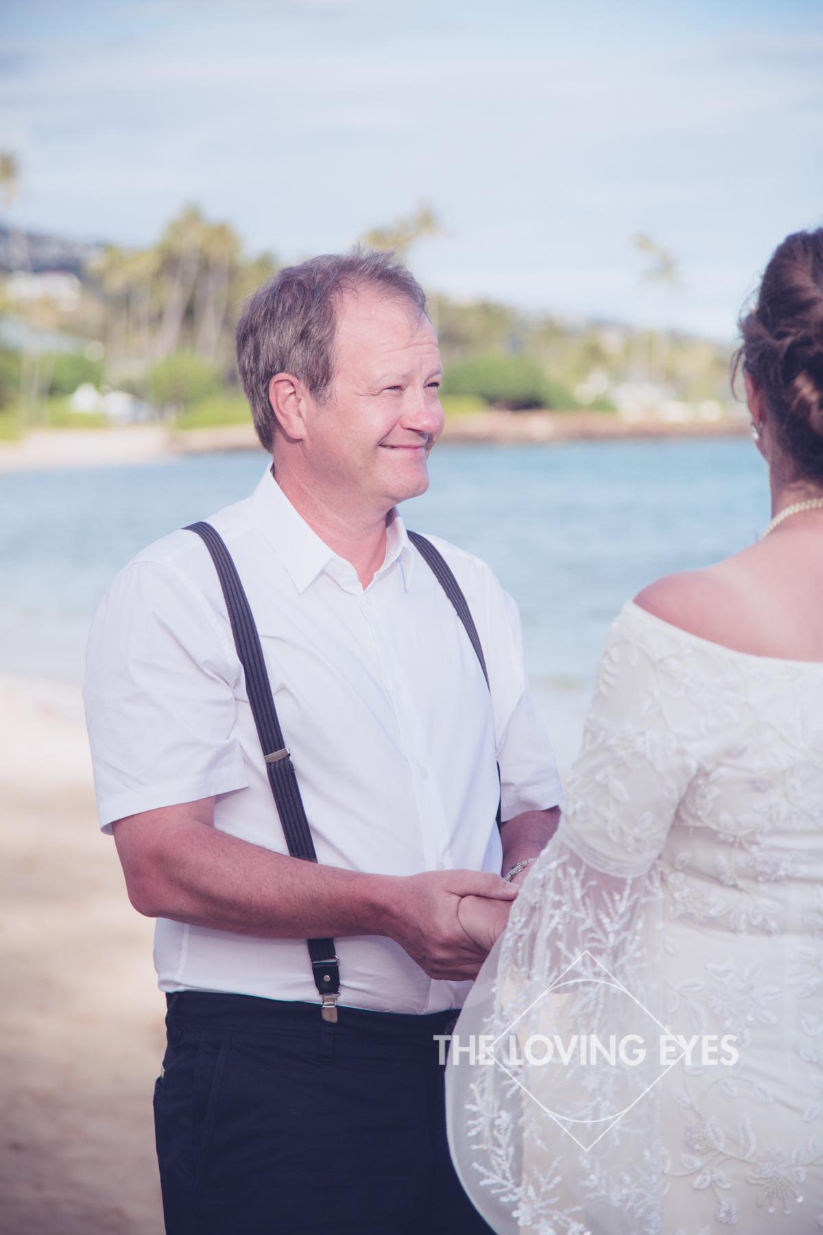 Hawaiian-beach-elopement-2.jpg