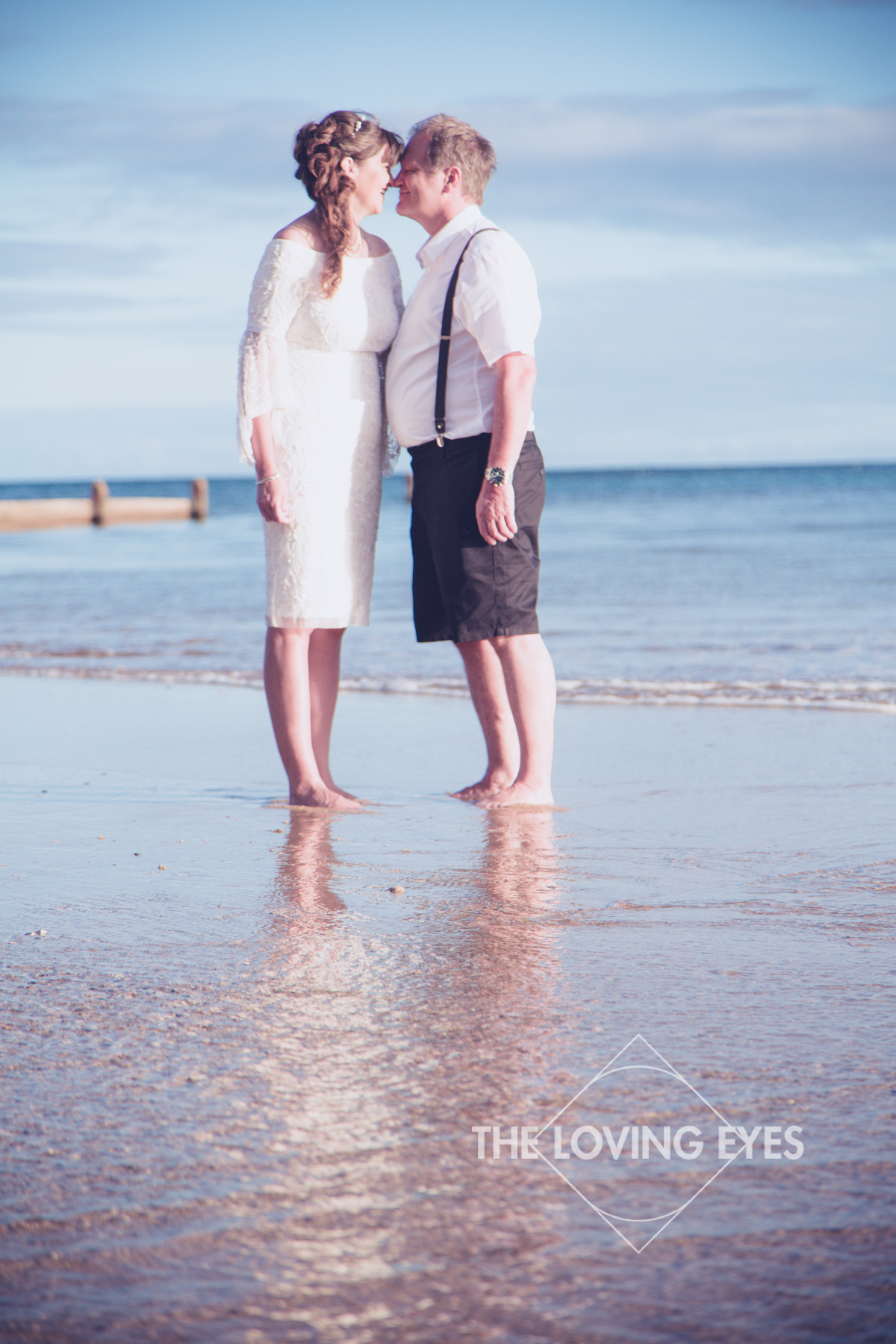 Hawaiian-beach-elopement-5.jpg