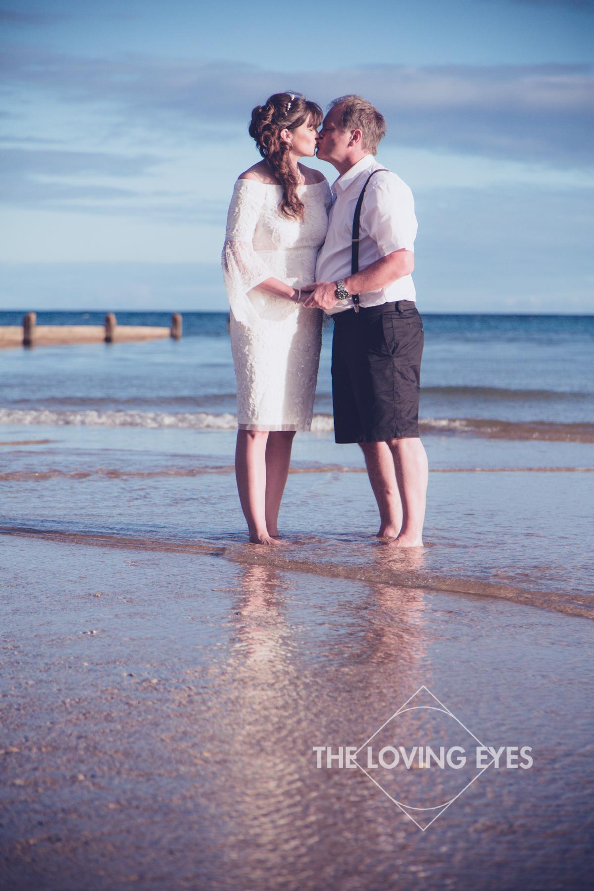 Hawaiian-beach-elopement-6.jpg