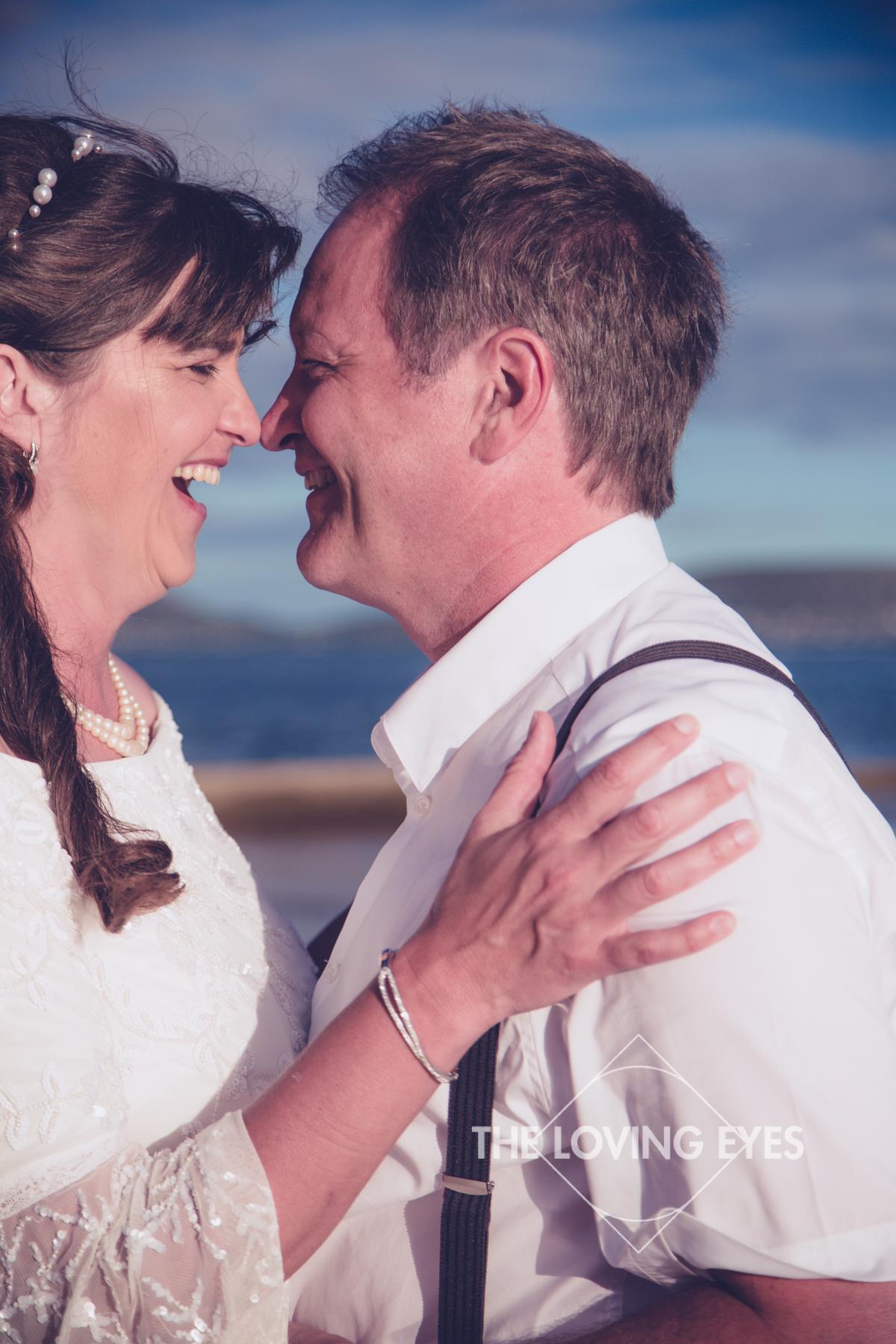 Hawaiian-beach-elopement-7.jpg