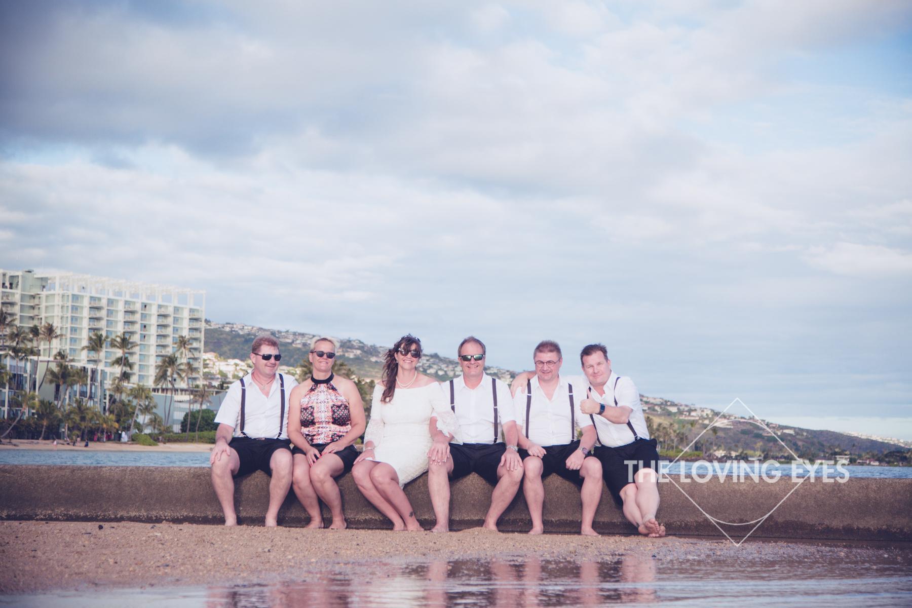 Hawaiian-beach-elopement-9.jpg
