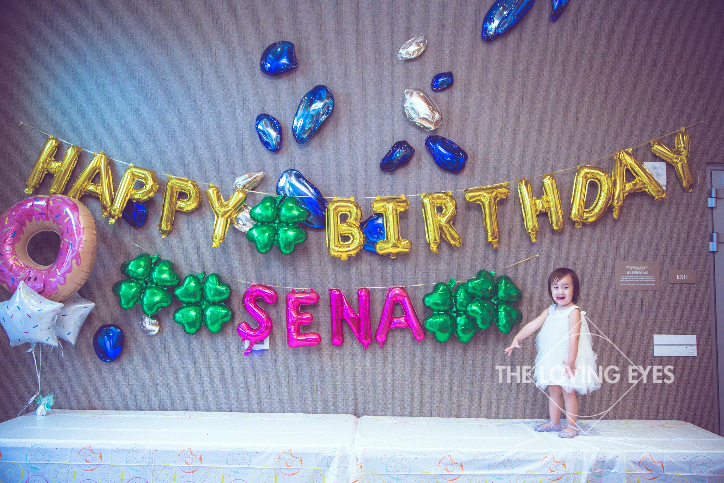 20190317Sena_2nd_Birthday383.jpg