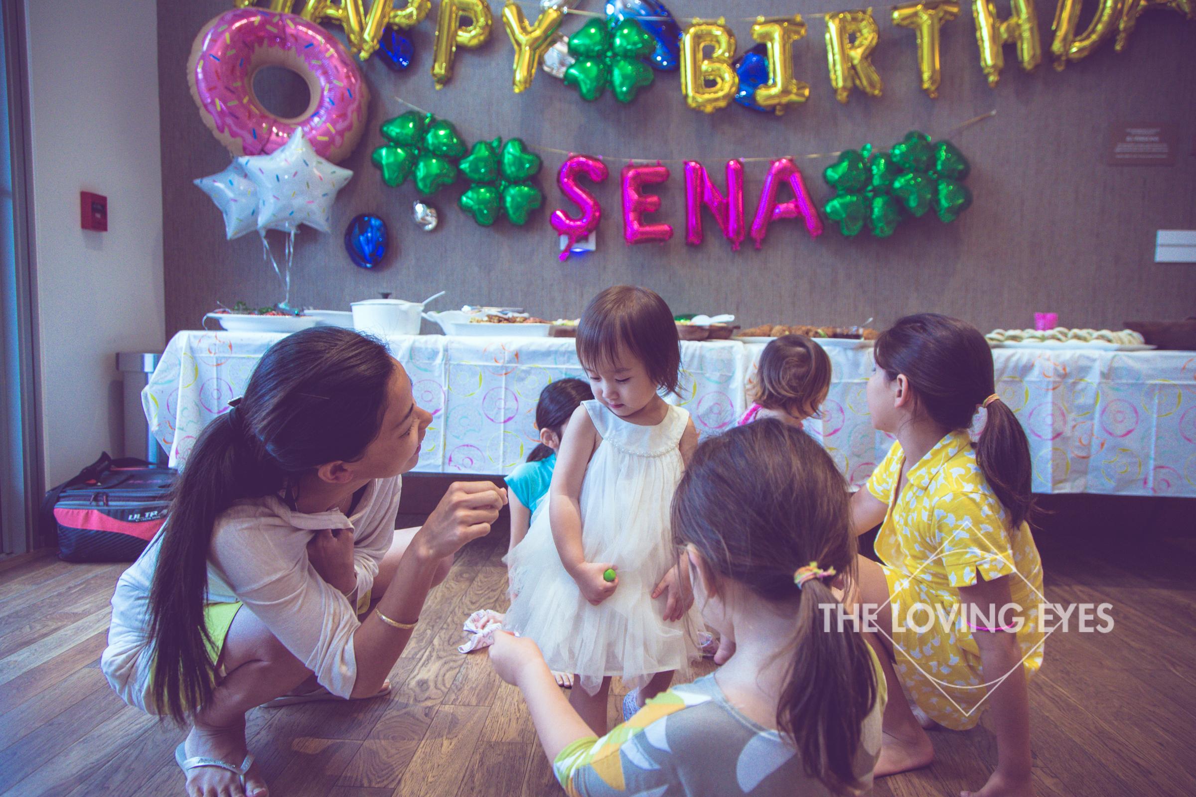 20190317Sena_2nd_Birthday494.jpg
